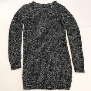 🐣Poof! Sweater Dress